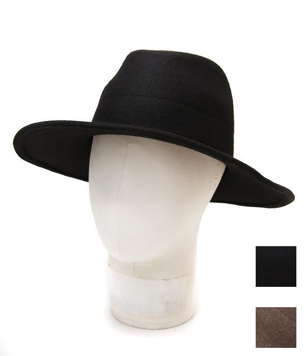 【サマーキャンペーン!】SCHA / シャー : Traveller M Big / 全2色 : トラベラー ハット 帽子 シャー : SCHA-645【MUS】