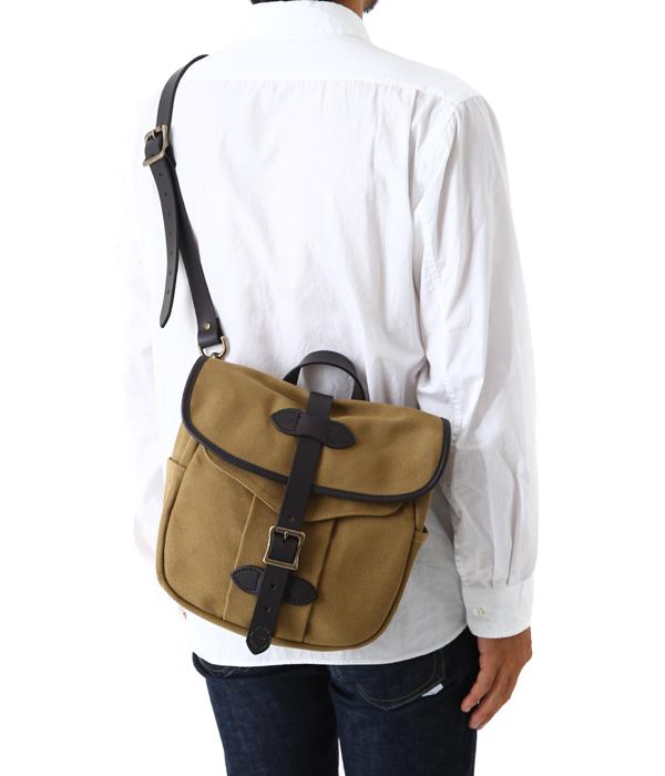 Filson Small Field Bag Shoulder 11070230