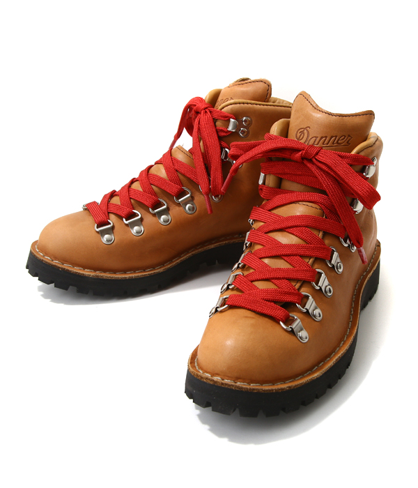 d40512ff16f DANNER (Danner)   WOMEN S MOUNTAIN LIGHT CASCADE (mountain trekking boots  shoes shoes) 31521
