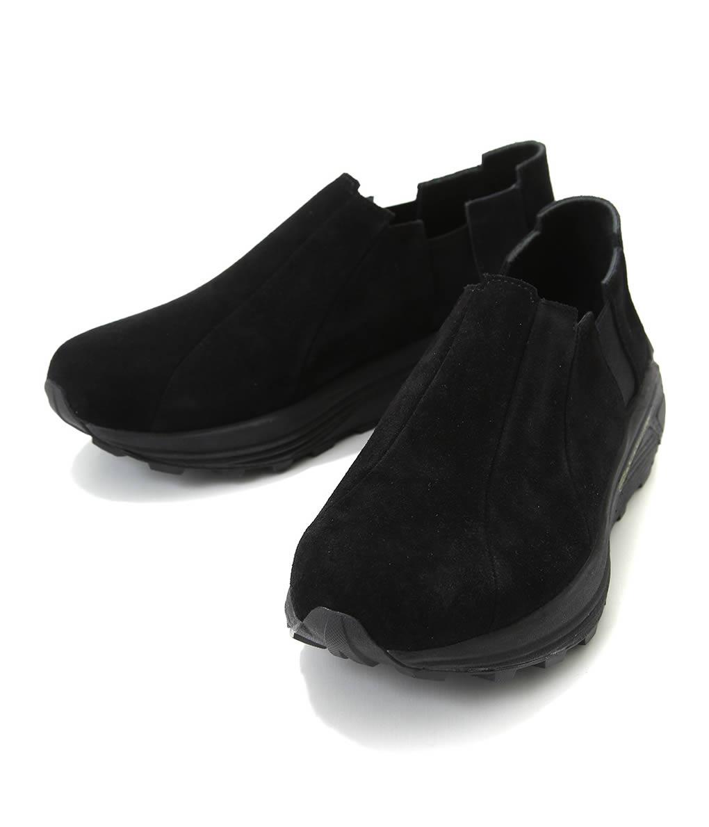 Hender Scheme / エンダースキーマ : peel gore / 全2色 : ピール ゴア レザーシューズ レザー 靴 シューズ メンズ : nc-s-plg 【BJB】【RIP】