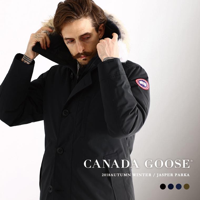 canada goose sverige kontakt