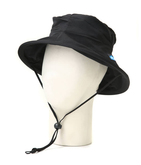 168d995f6f4 KAVU  turnip    Fishermans Chillba (strap pail hat hat hat outdoor men gap  Dis) 1186-3074