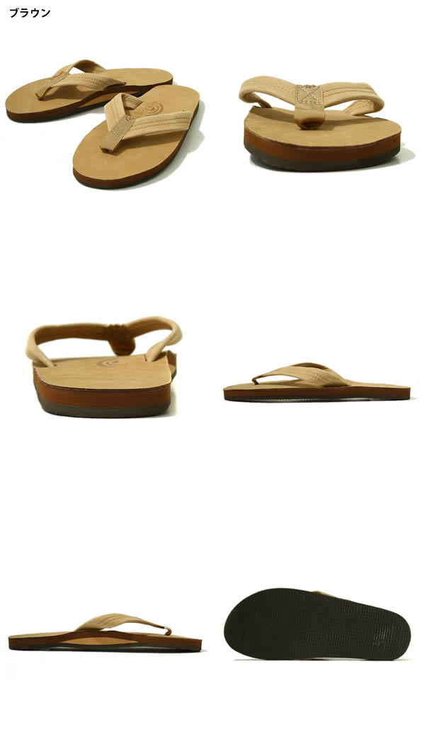 c815c8bbb RAINBOW SANDALS   rainbow sandals  All 301ALTS Single Layer   two colors   Tong sandals beach sandal leather sandals men  301ALTS