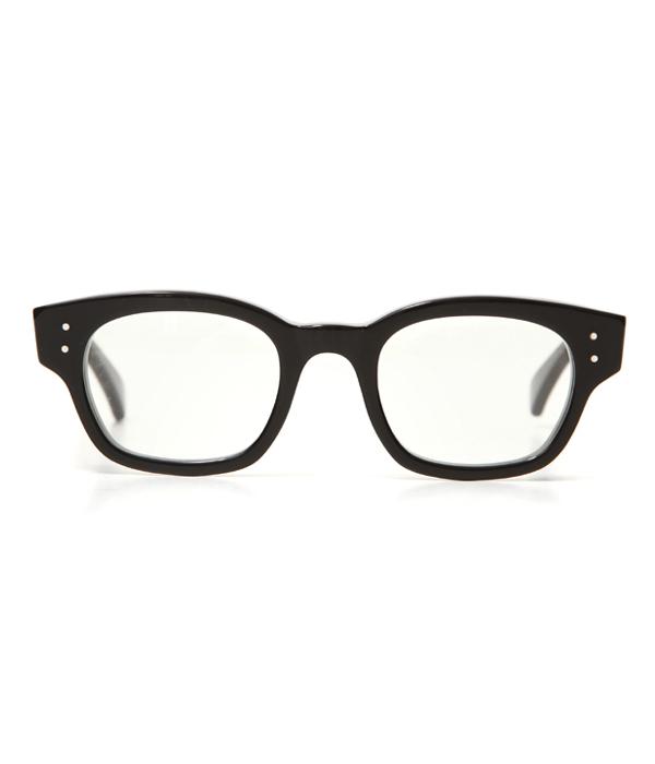 EFFECTOR / エフェクター : CHORUS : EFFECTOR エフェクター メガネ 眼鏡 ディレイ : chorus 【MUS】