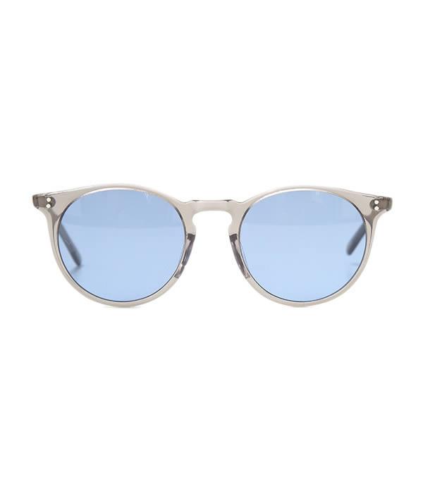 UNUSED / アンユーズド : Sunglass : サングラス メンズ レディース 眼鏡 : UH0429【NOA】
