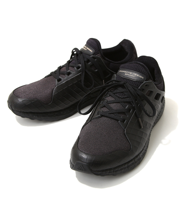 new authentic fashion styles finest selection best price adidas porsche design s f4e08 95a22