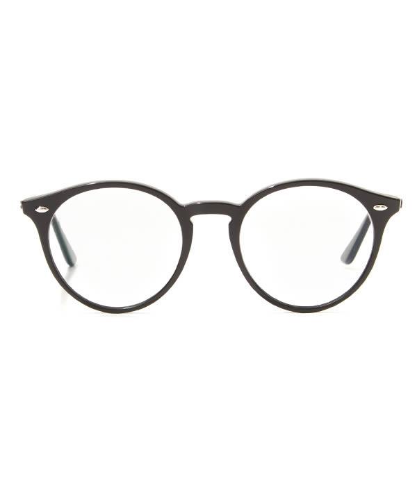 Ray-Ban / レイバン : RB2180F : レイバン サングラス 眼鏡 レンズ 遮光 メンズ レディース : RB2180F【MUS】