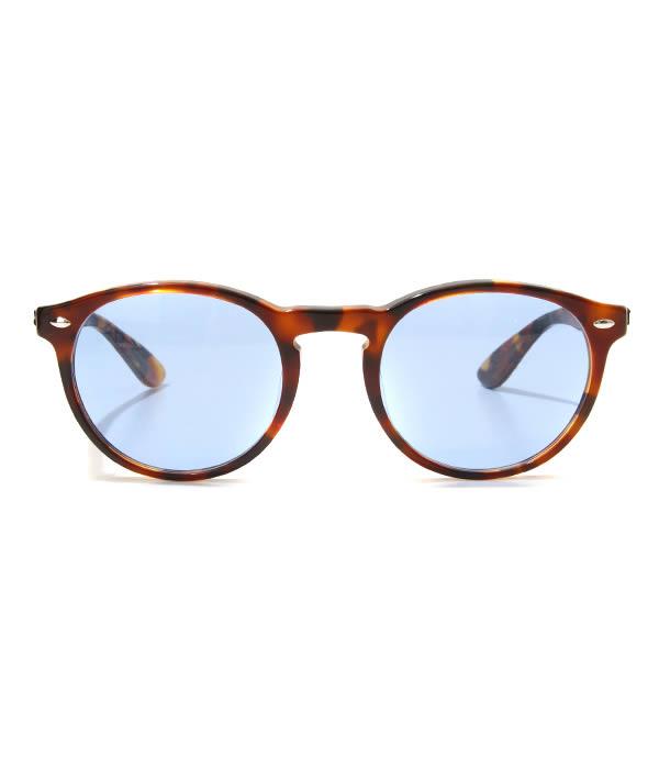 Ray-Ban / レイバン : RX5283F : レイバン サングラス 眼鏡 レンズ 遮光 メンズ レディース : RX5283F【MUS】
