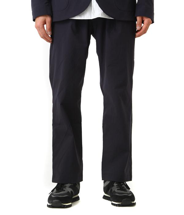COLUMBIA BLACK LABEL / コロンビアブラックレーベル : DEAD PINES PANT : コロンビア デッドパインパンツ パンツ イージーパンツ ストレッチ リラックスパンツ : PM5631【AST】