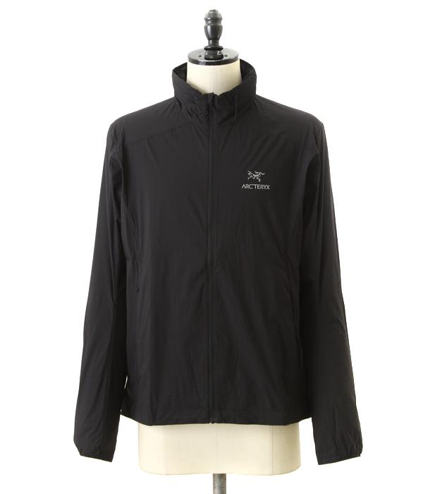 ARC'TERYX / アークテリクス : Nodin Jacket Men's : アークテリクス ジャケット アウター ノディン : L06950000 【STD】