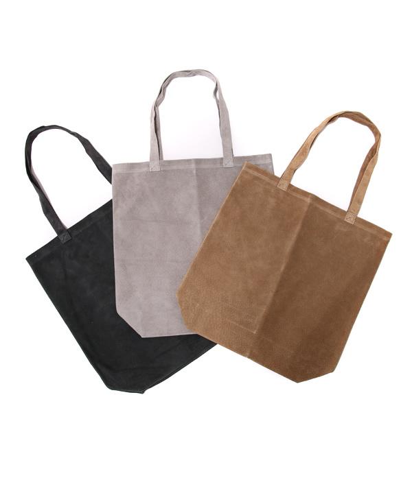 終了間際!【期間限定送料無料!】Hender Scheme / エンダースキーマ : pig bag M / 全3色(ピッグ バッグ レザー トートバッグ カバン)in-rb-pbm【RIP】【BJB】