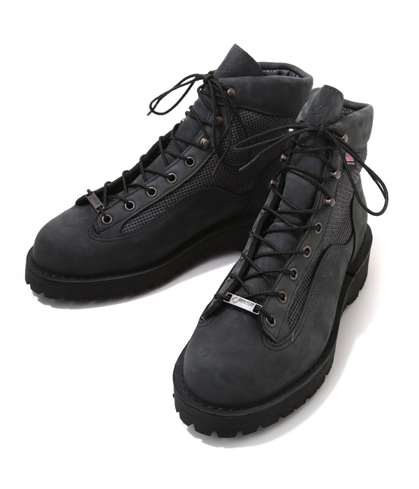 / 30464 【期間限定!全品ポイント10倍】 WOMENS DANNER LIGHT DANNER 【レディース】 (ダナー) (マウンテン トレッキング ブーツ シューズ 靴) 【STD】