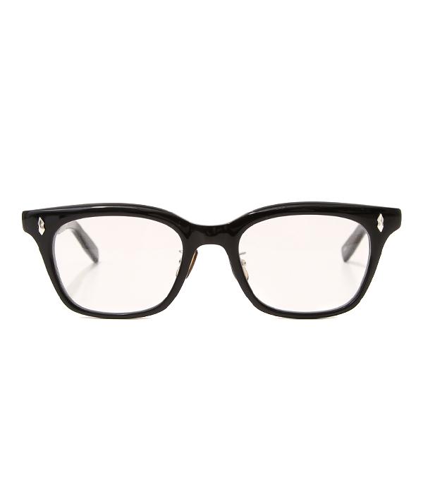 【期間限定送料無料!】泰八郎謹製 / タイハチロウキンセイ : PREMIERE VII / 全4色 : タイハチロウキンセイ メガネ 眼鏡 : premiere-7【MUS】