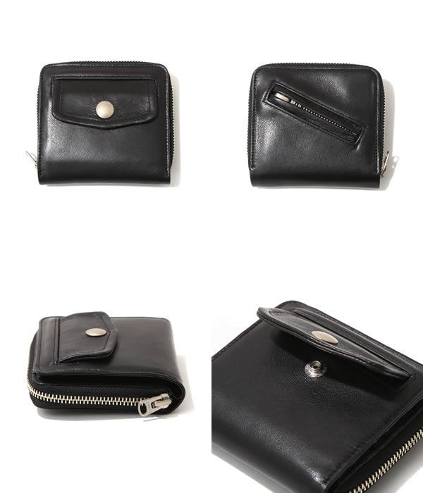 beautiful people [상류 사람들] / riders small zip purse (라이다스 지갑 워렛트레자카드케이스) 1715511905
