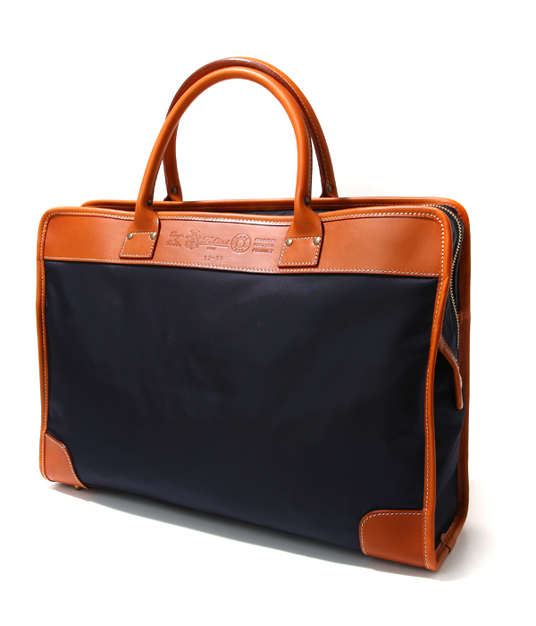 Felisi / フェリージ : ビジネスバッグ : トートバッグ ビジネスバッグ レザーバッグ : / 全2色 / 12-39-DS【MUS】