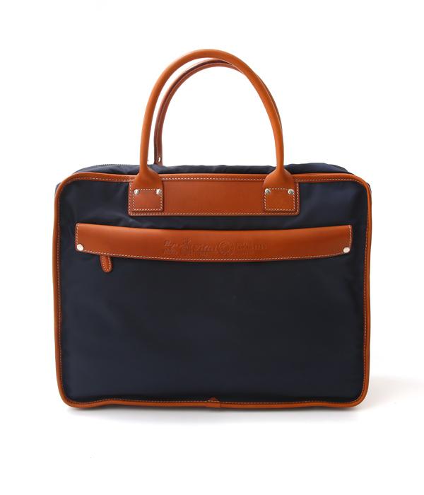 Felisi / フェリージ : ビジネスバッグ : ビジネスバッグ スーツ アタッシュケース : / 全2色 / 1758-DS【MUS】
