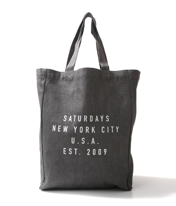 LUGGAGE - Luggage Saturdays New York City AFFFi6vb5I