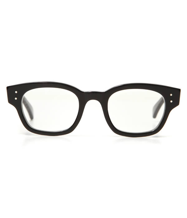 EFFECTOR (이펙터) CHORUS (EFFECTOR 이펙터 안경 안경 딜레이)