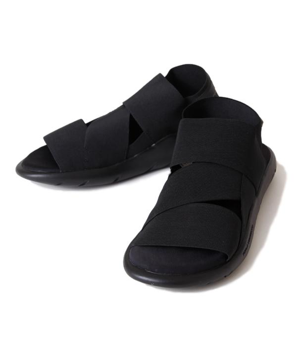d969c9a319929d Y-3 (Wesley) and y-3 QASA SANDAL (adidas adidas Casa Sandals sposati Sport  Sandals footwear shoes YOHJI YAMAMOTO 2016 spring summer new) AQ5584
