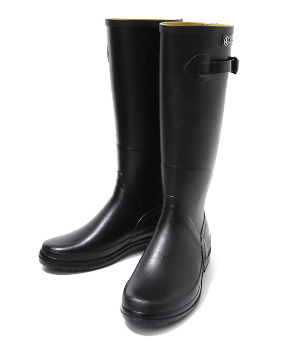 AIGLE / エーグル : CHANTE BELLE : レインブース 長靴 レディース : AGLCHANTEB 【AST】