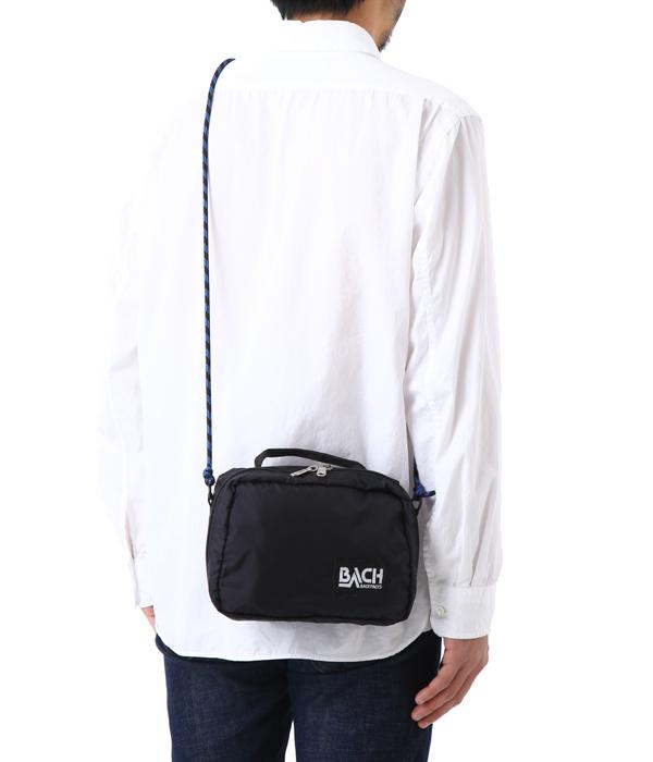 BACH [바흐] / Accessorie bag(아크세사리밧그사코슈포치) 128211