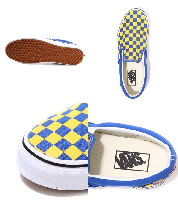 客货车经典 (货车经典) / 经典滑 (黄金海岸) (运动鞋经典客货车滑鞋鞋) VN 00MEGI4