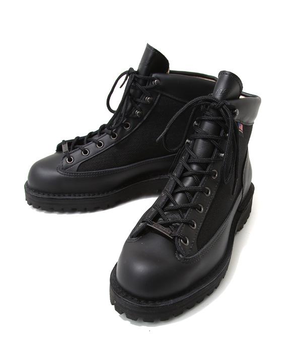 Danner / ダナー : DANNER LIGHT : DANNER ダナー トレッキング ブーツ シューズ 靴 : 30465 【STD】【REA】