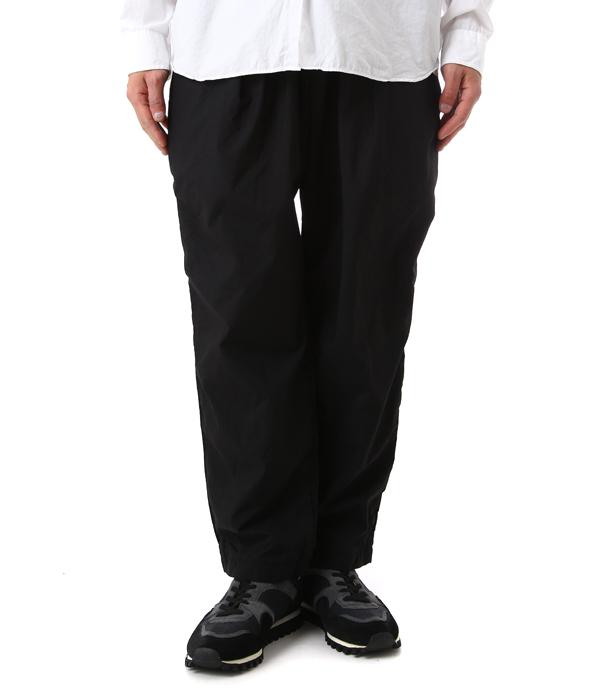 【メンズ】 TEATORA Wallet Pants 【中古】 パンツ 46 テアトラ グレー