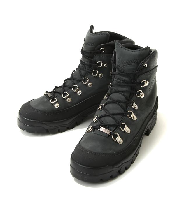 DANNER / ダナー : COMBAT HIKER : DANNER ダナー トレッキング ブーツ シューズ 靴 コンバットハイカー : 31411【STD】