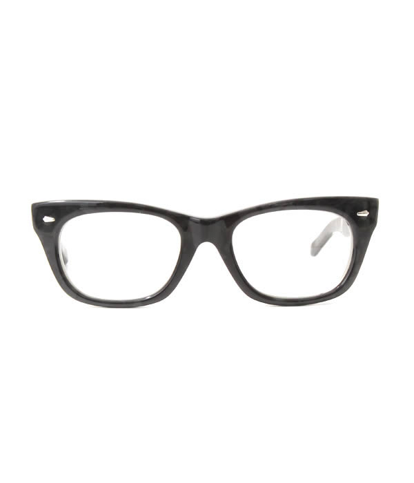 【送料無料】【期間限定ポイント10倍!】EFFECTOR / エフェクター : DISTORTION-2-ブラックカモ / : メガネ 眼鏡 フレーム ケース : distortion-2-BKCA【MUS】