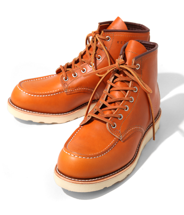 ARKnets | Rakuten Global Market: RED WING (Redwing) Irish Setter ...