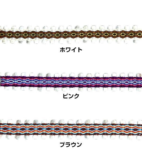 The IMPORT COLLECTION (inportsellection) GHM PULSERA. A PLATA G11E.10001( bracelets bracelet ) 700027835 fs3gm
