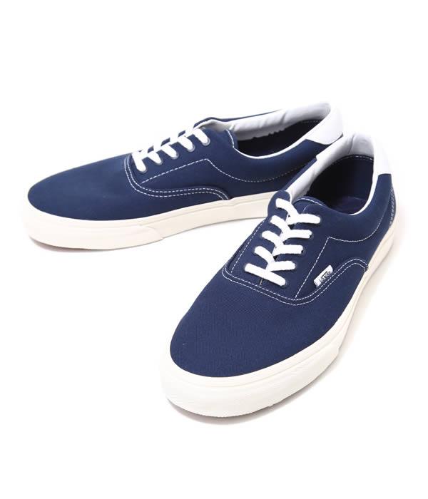 La Era Furgonetas Zapatillas De Deporte Azules q8ewV