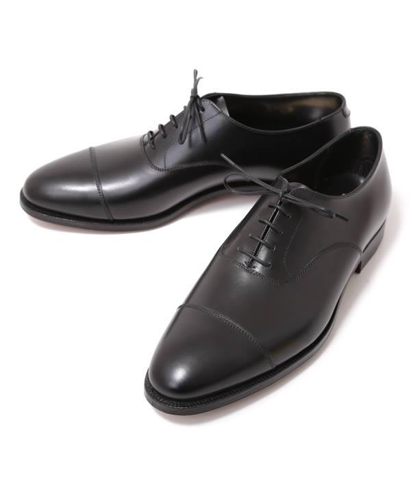 Crockett&Jones / クリケットアンドジョーンズ : KENT : ローファー ペニーローファー コインローファー 革靴 : KENT-6033 【MUS】