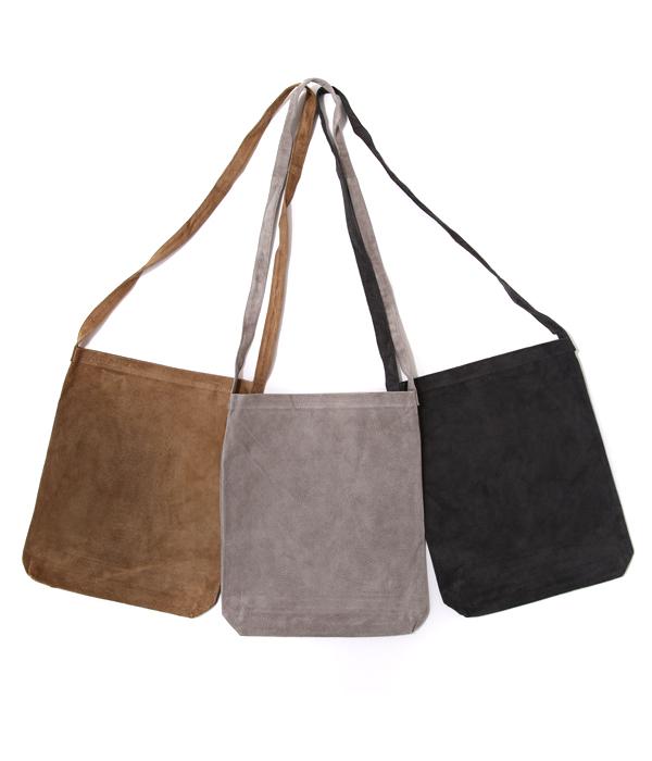 Hender Scheme / pig shoulder big / all colors (pig bag leather bags shoulder bag) de-rb-psb
