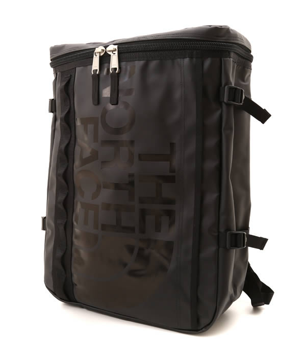THE NORTH FACE (the north face) / BC FUSE BOX (fuse box Backpack Rucksack bag bag Northface 15 SS) NM81357