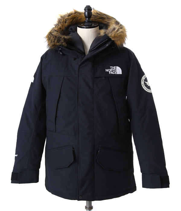 Shop for womens north face at skillfulnep.tk Free Shipping. Free Returns. All the time.