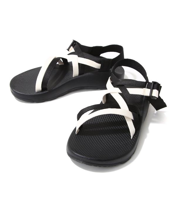 Chaco / チャコ : ZX1 CLASSIC : サンダル 靴 ストラップサンダル 夏靴 スポーツサンダル スポサン : 1236-6104【STD】
