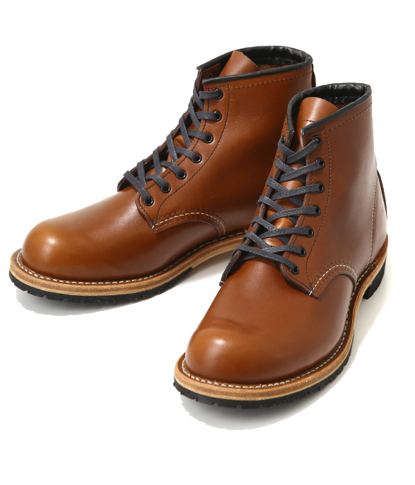 RED WING / レッドウィング : BECKMAN 6