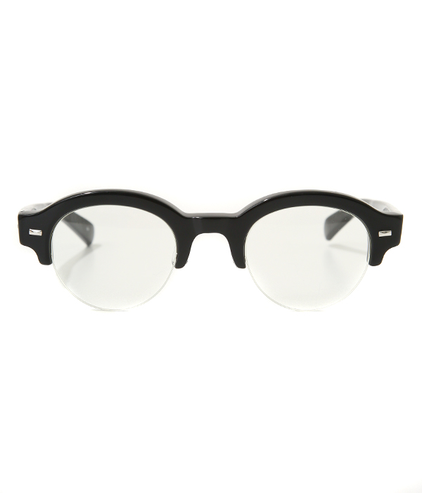 EFFECTOR / エフェクター : GIMMICK2 : エフェクター メガネ 眼鏡 ギミック メンズ レディース : GIMMICK2【MUS】