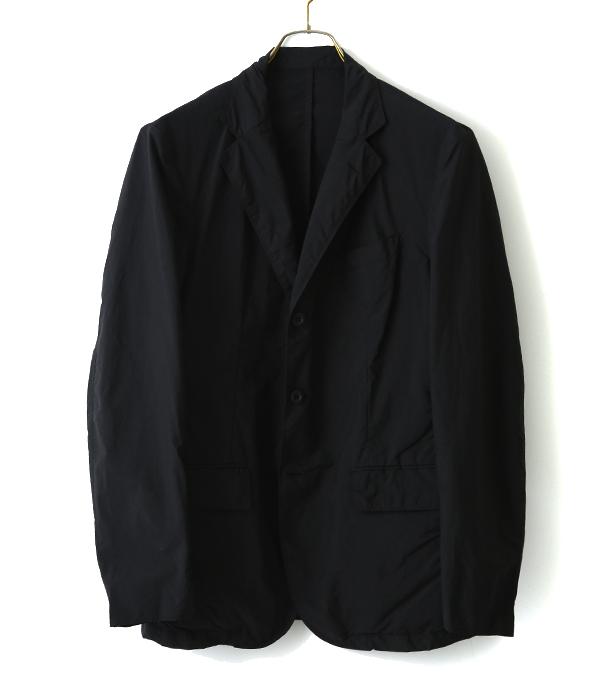 TEATORA / テアトラ : Device JKT packable / 全2色 : デバイスジャケット パッカブル ジャケット メンズ : TT-201-P【MUS】【BJB】