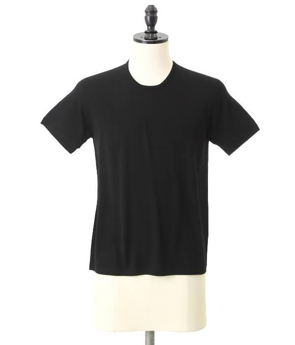 991 / キューキューイチ : RaYS T-SHIRT : キューキューイチ Tシャツ カットソー 半袖シャツ メンズ レイズ : YAHH210M 【MUS】
