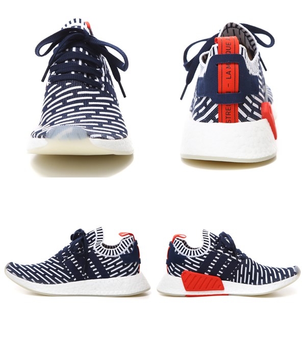 Nmd R1 Pk Womens Shoes Size 10w