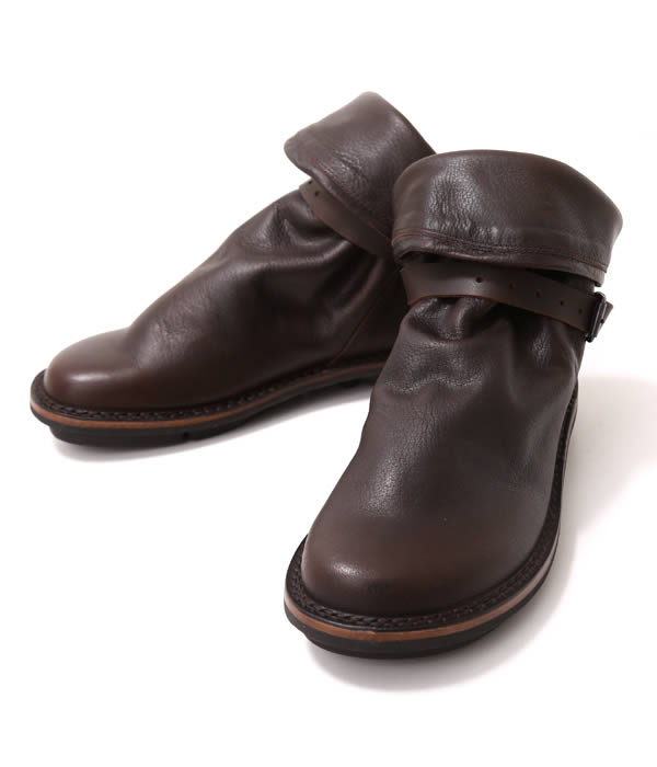 【SPECIAL PRICE!】TRIPPEN / トリッペン : 別注BOMB : ブーツ boots BOOTS モード 細身 スキニー : BOMB-PUB-41【STD】