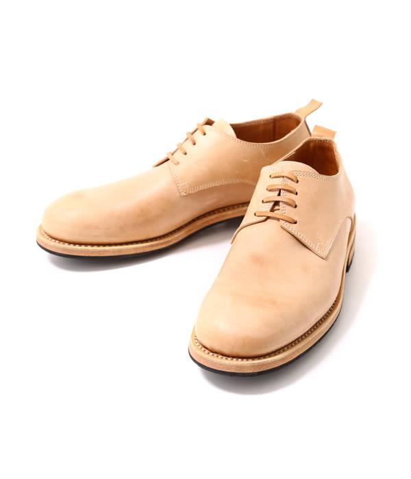 GUIDI&ROSELLINI / グイディ&ロゼリーニ : Morosino 1907 : guidi ローレースシューズ レザーシューズ 短靴 革靴 : Morosino1907【RIP】