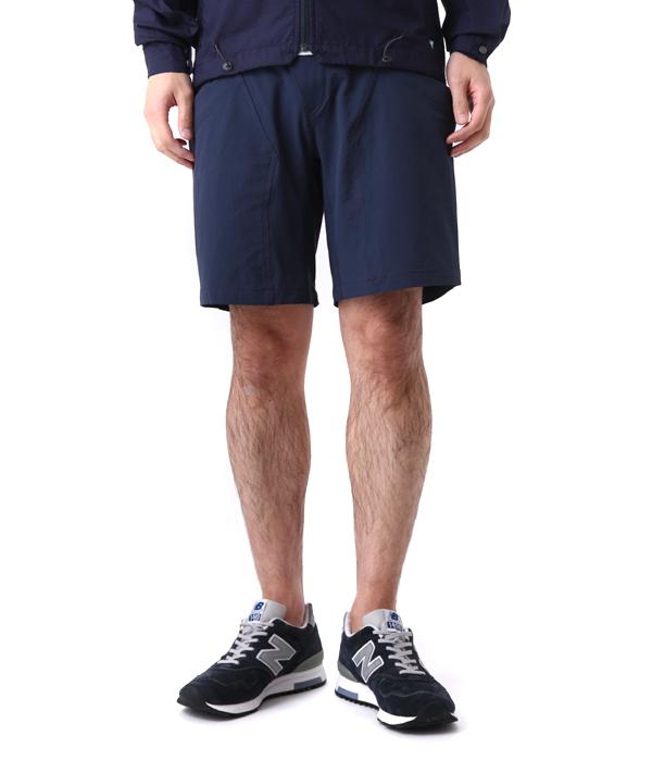 KLATTERMUSEN / クレッタルムーセン : Vanadis Shorts M's / 全2色 : ショーツ パンツ ボトム スウェーデン : 15540M-17SS【PIE】【REA】