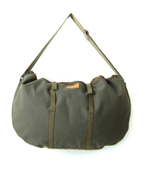 hobo / ホーボー : Round Shoulder Bag : ホーボー ラウンドショルダーバッグ ショルダーバッグ バッグ : HB-BG2615【NOA】