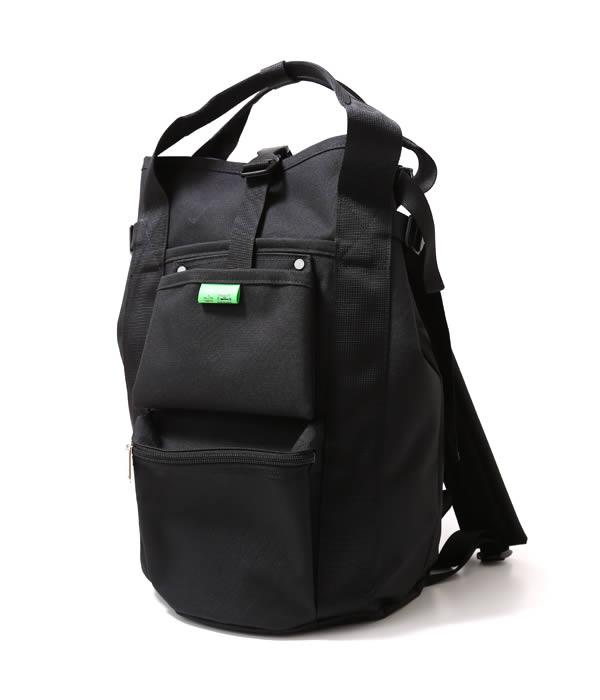 요시다 가방 PORTER(포터) /유니온 배낭(유니온 배낭 2 WAY 백 팩 가방가방)782-08699