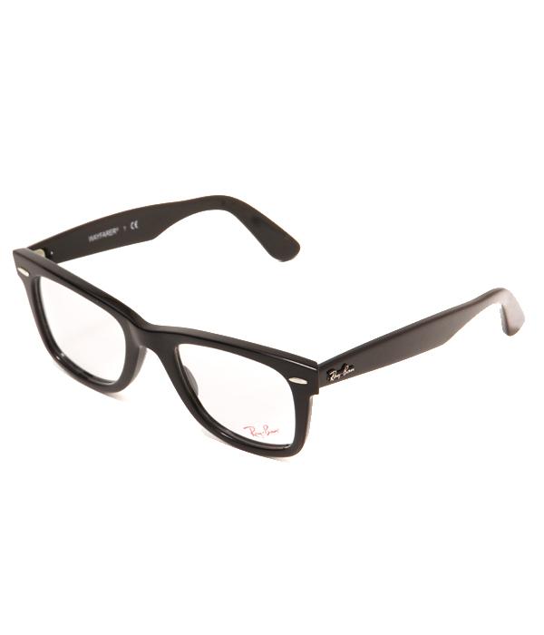 ray ban original wayfarer eyeglass frames