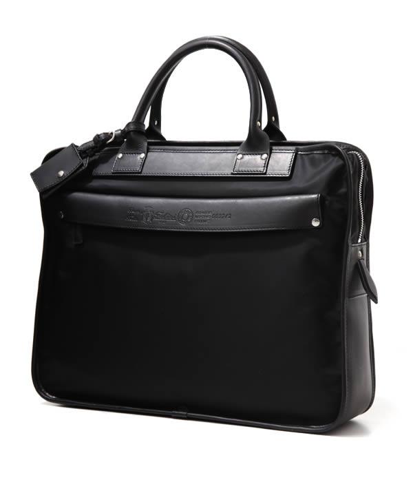 Felisi / フェリージ : ビジネスバッグ-DS041-ブラック(ビジネスバッグ ブリーフケース バッグ 鞄) 8637-2-DS041【MUS】【BJB】